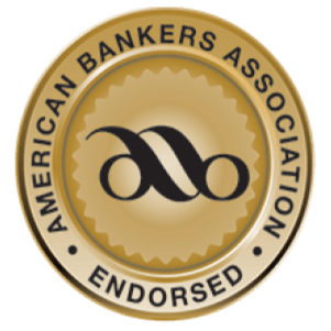 ABA Endorsed Solutions