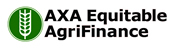 AXA Eqitable AgriFinance
