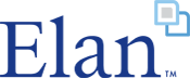 Elan Financial Services company logo