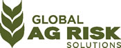 global-ag-risk-solutions